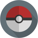 Pokemon Themes - New Tab