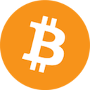 Bitcoin Extension Stats & ...