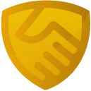 PrivacyPal by SearchLock logo