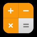 Ultimate FBA Calculator