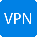 FreeVPN - Free VPN Proxy