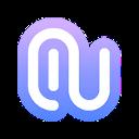 OpenVoice for Google Calen...