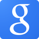 Change Google Logo