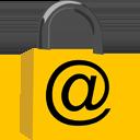 Keeper® 密码管理器 & 电子...