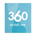 360social