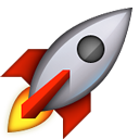 Chromoji - Emoji for Googl...