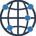 Modify Header Value (HTTP ...