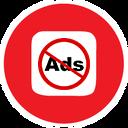 Youtube Auto Ad Block & Au...