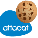Attacat Cookie Audit Tool