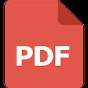 Open in PDF Reader