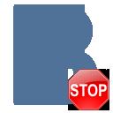 VK AdBlocker Plus (ВКо...