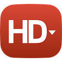 Automatic 4K/HD for Youtub...