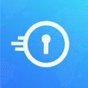 SaferVPN 免费的 VPN | 无痕...