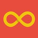 Infinity新标签页 logo