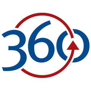 Law360 News