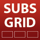 Subscriptions Grid For You...