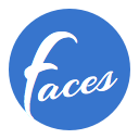 faces.im: a facebook messe...