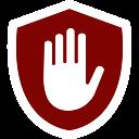 uBlock Adblocker Plus Pro