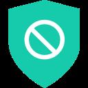 Trustnav adblocker