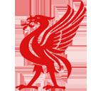 Liverpool FC Reader