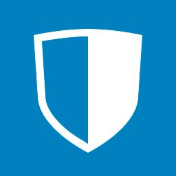 Privatix - 免费VPN和无限代...