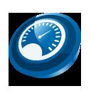 eSpeedCheck - Speed Test