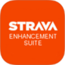 Strava Enhancement Suite