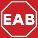 Easy AdBlock logo