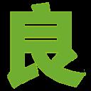 RyoVPN for Chrome
