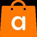 Avast SafePrice logo