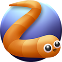 Slither.io Mods, Zoom, Unl...