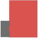幻影穿梭 logo