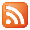 The RSS Aggregator