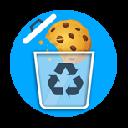 Cookie AutoDelete
