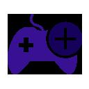 GamesMuze Start