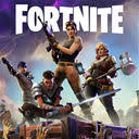 Fortnite - Battle Royale B...