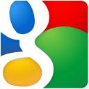 IBA Opt-out (by Google)