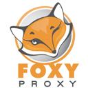 FoxyProxy Standard