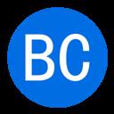Block Ads Chrome