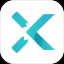 X-VPN - Free VPN Proxy| Un...