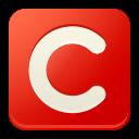 Click&Clean logo