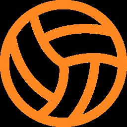 SportAB - New Tab for Spor...