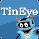 TinEye Reverse Image Searc...