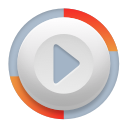 Video Ad Blocker Plus for ...