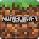Minecraft Backgrounds & Ne...