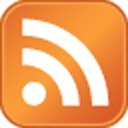 RSS Subscription Extension...
