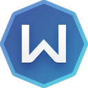Windscribe - Free VPN and ...