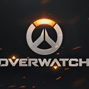 Overwatch New Tab & Themes...