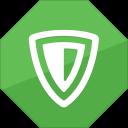 ZenMate Web Firewall (Free...