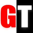 GameTop Free Games
